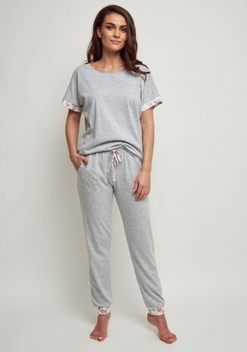 Piżama Cana 521 kr/r S-XL