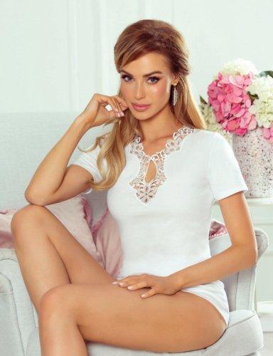 Koszulka Eldar Leila 2XL-3XL