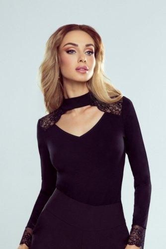 Bluzka Eldar Megan S-XL