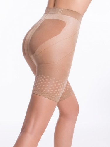 Figi Envie Shapewear Panty Slim Up S-L