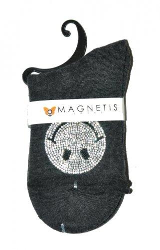Skarpety Magnetis 03 Emotka 20/21