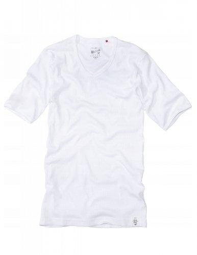 Koszulka Mustang T-shirt 5002-2100