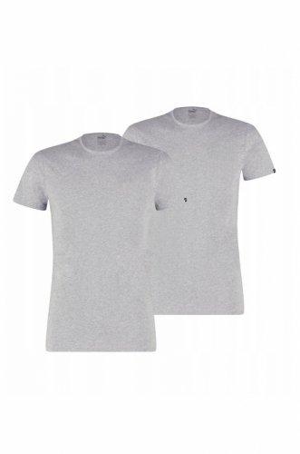 Koszulka Puma 907307 Round Neck T-shirt A'2