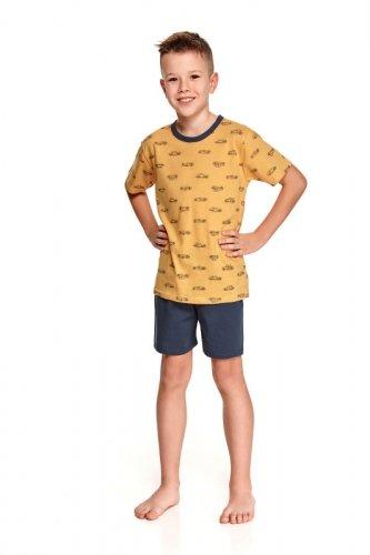 Piżama Taro Max 391 kr/r 122-140 L'21