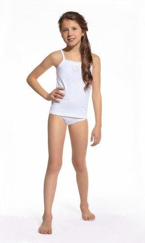 Komplet Cornette Young Girl 774/01