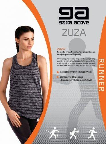 Koszulka Gatta Zuza 3483S Top Runner