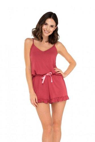 Piżama Babella Elizabeth S-XL