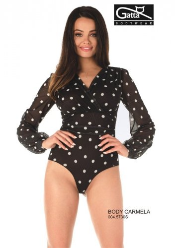 Body Gatta 45730S Carmela