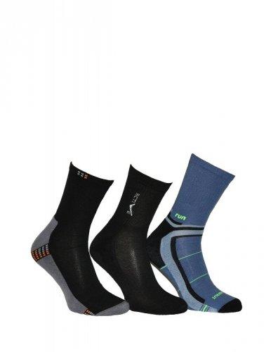 Skarpety Bratex Comfort Sport