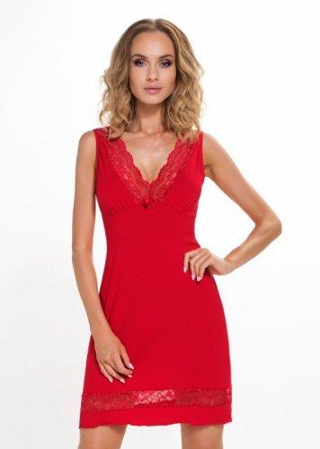 Donna Koszulka Stella Red