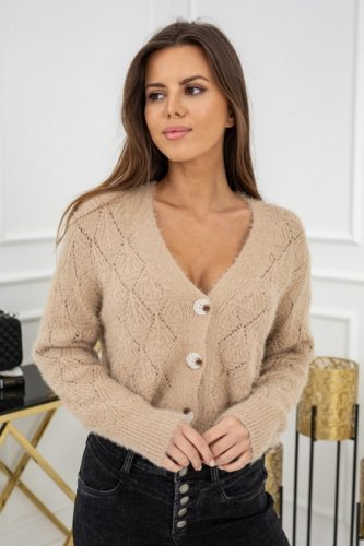 Sweter Monica Carmel Y721