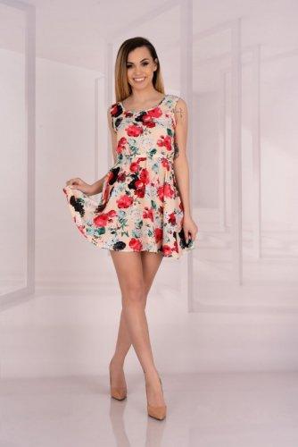 Sukienka Merribel 24107D