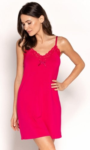 Piżama Babella Casablanca S-XL