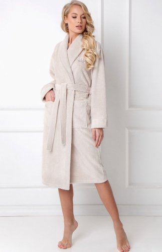 Szlafrok damski Aruelle Kate Bathrobe