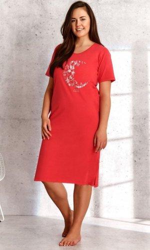 Koszula Taro Bella 2304 kr/r 4XL-6XL