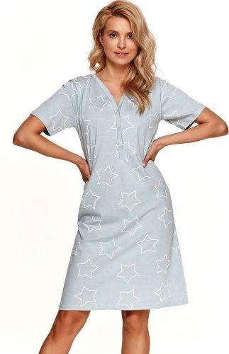 Koszula Taro Oksa 2489 kr/r S-XL L'21
