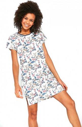 Koszula nocna Cornette 167/211 Sarah