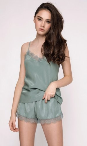 Piżama damska Aruelle Emery Short