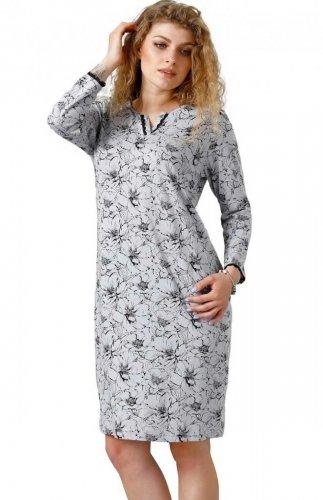 Koszula nocna Laveza Marii 1099