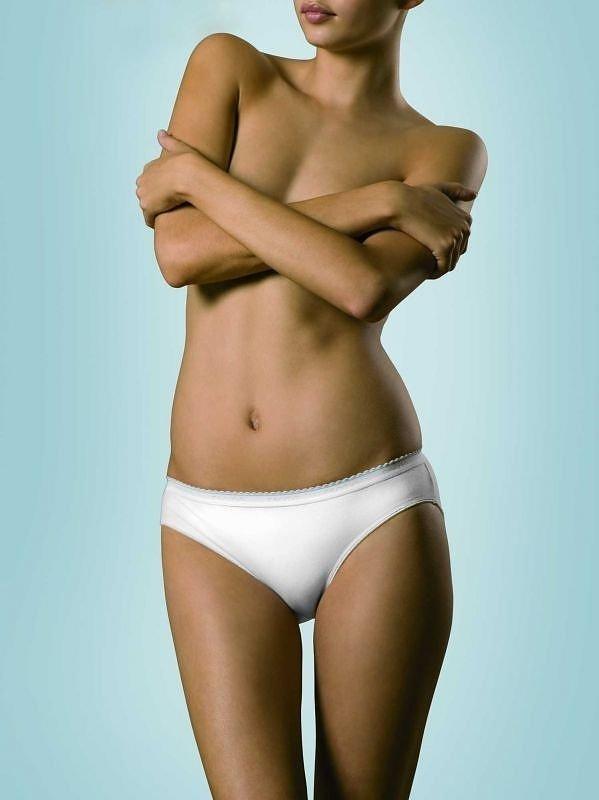 Figi Esotiq Blue Line mini bikini 18796