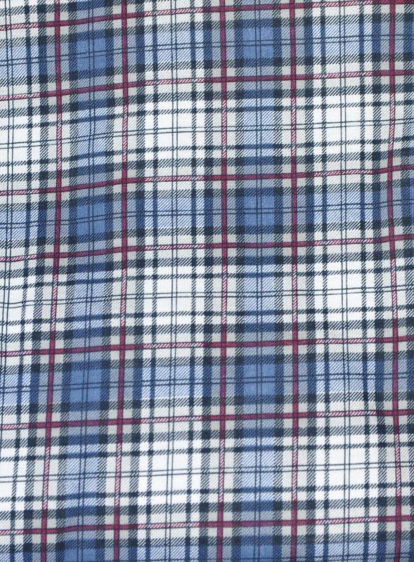 Spodnie piżamowe Cornette 691 mix