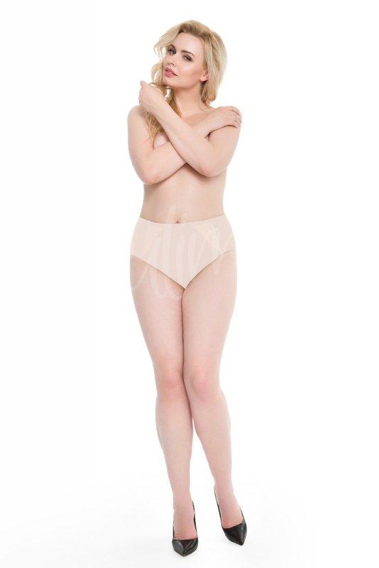 Figi Julimex Pearl Panty