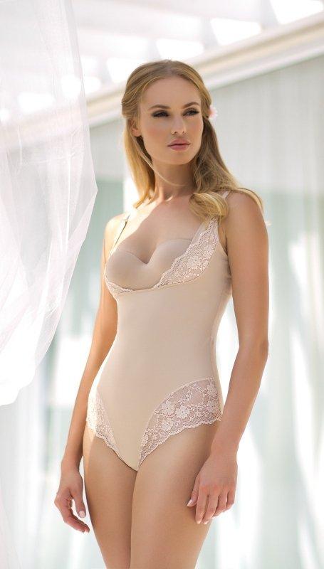 Body Eldar Vanilia