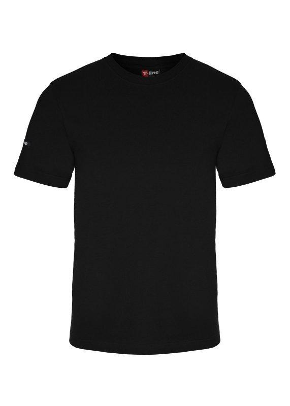Koszulka T-Line 19407