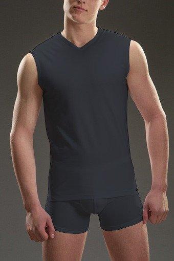 Koszulka Cornette 207