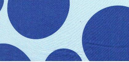 Koszula Regina 360 S-XL