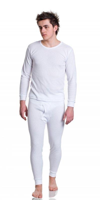 Koszulka Gucio dł/r M-2XL