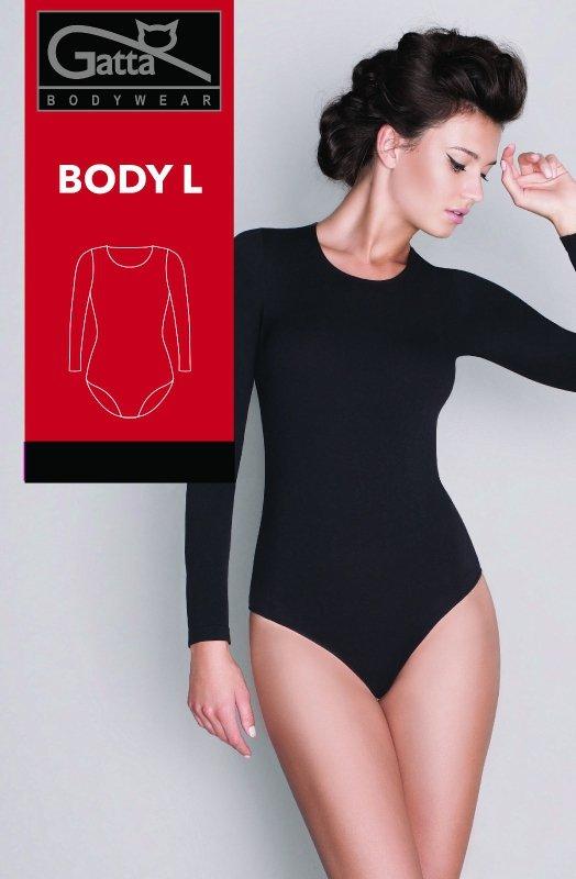 Body Gatta L 5530 S