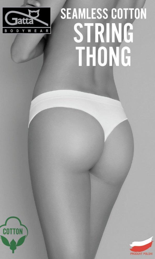 stringi-gatta-thong