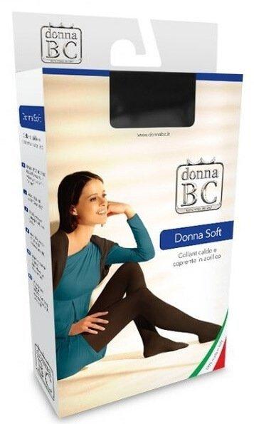 rajstopy-donna-soft-akryl-5xxl