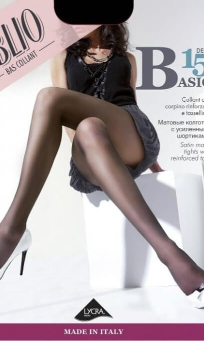 rajstopy-oblio-basic-15den