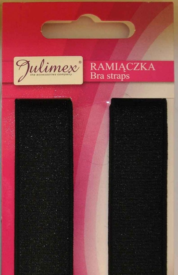 Ramiączka Julimex 18mm RB 300 301