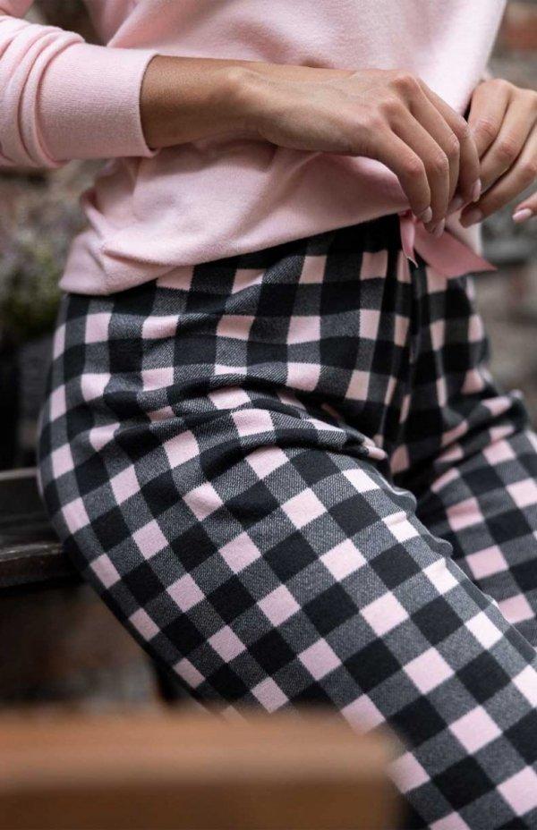 Piżama damska Sensis Femme