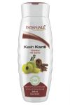 Szampon do włosów Kesh Kanti Shikakai