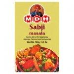 Sabji Masala MDH 100g