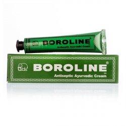 Krem antyseptyczny Boroline 20g