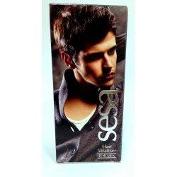 Olejek Sesa dla mężczyzn na porost włosów