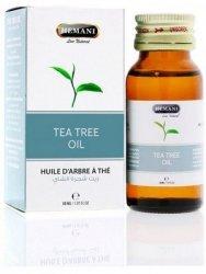 Hemani olejek z drzewa herbacianego 30ml