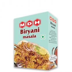 Przyprawa BIRYANI MASALA MDH 50G