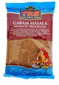 Garam Masala, TRS 100g