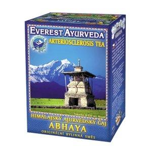 Abhaya - miażdżyca i żylaki