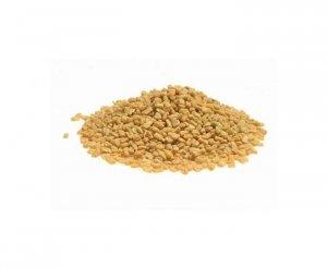 Nasiona kozieradki 100g TRS