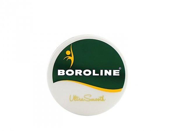 Krem antyseptyczny Boroline