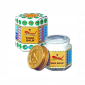 Tiger Balm White, 21ml