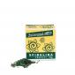 Spirulina crunchy - Aurospirul, 100g