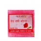 Mydło różane glicerynowe, Patanjali 125g